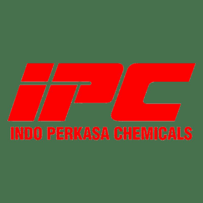 logo-ipc-partner-lc