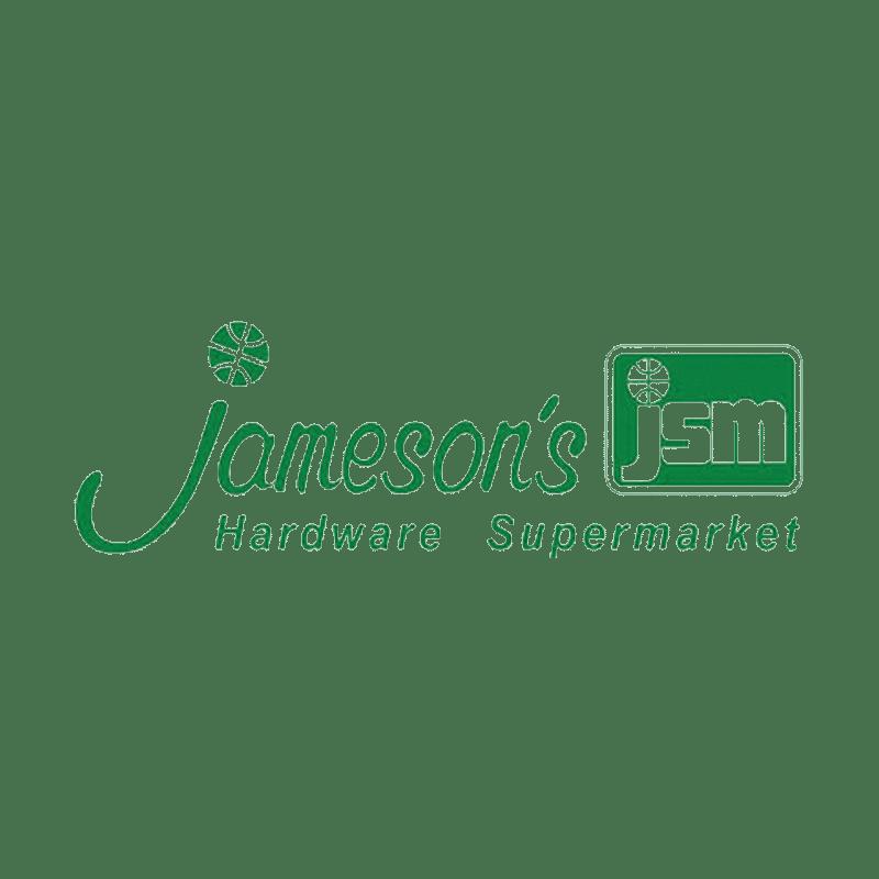 logo-jameson-partner-lc