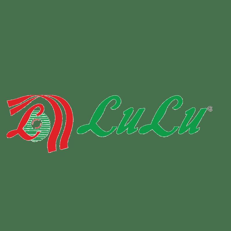 logo-lulu-partner-lc