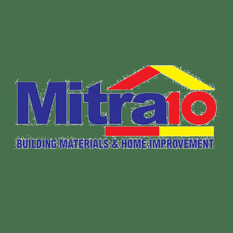 logo-mitra10-partner-lc