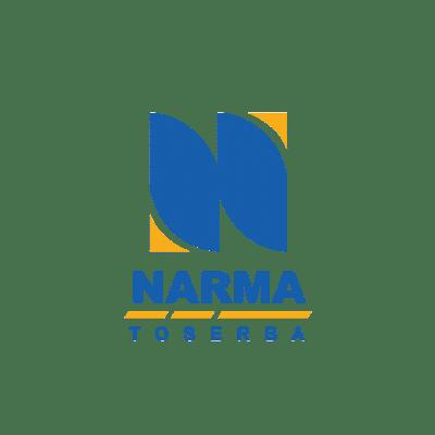 logo-partner-web-narma