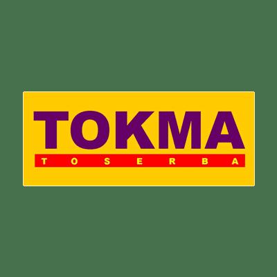 logo-partner-web-tokma