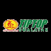 LOGO-TIPTOP-PARTNER-LC