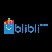 logo-blibli-partner-lc