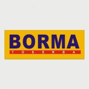 logo-borma-partner-lc