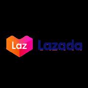 logo-lazada-partner-lc
