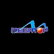 logo-megatop-partner-lc