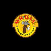 logo-partner-web-DIY