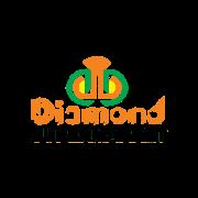 logo-partner-web-diamond